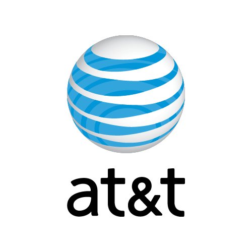 AT&T Dividend stock purchase
