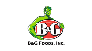 B&G Foods Dividend Stock